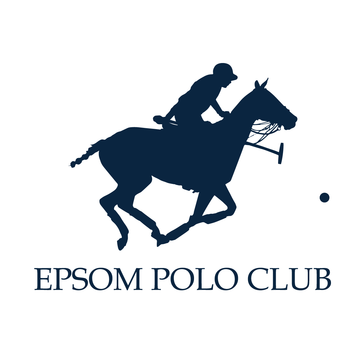 Epsom Polo Club